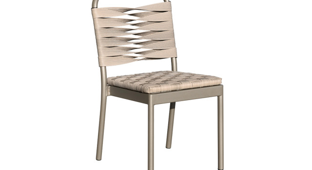 PURE-Chaise-beige