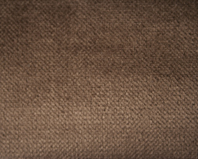 Taupe FR007