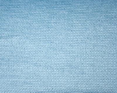 Bleu ciel FR010