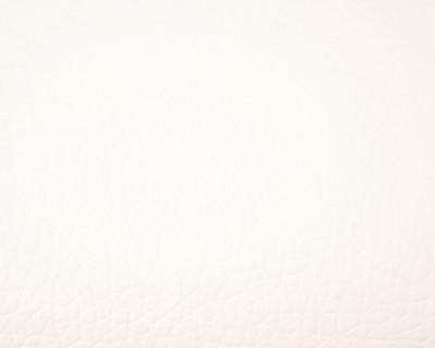 Blanc ST001