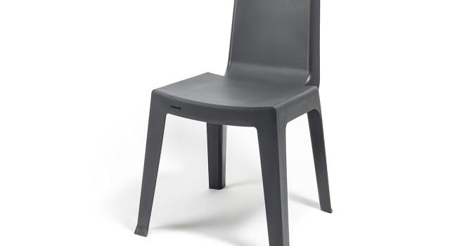 Chaise-ino-2021