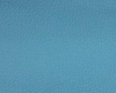 Bleu ST500