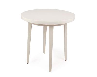 TABLE MANOIR BOIS