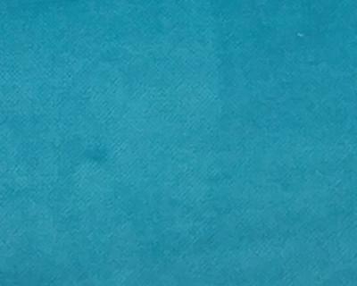 Bleu FR012
