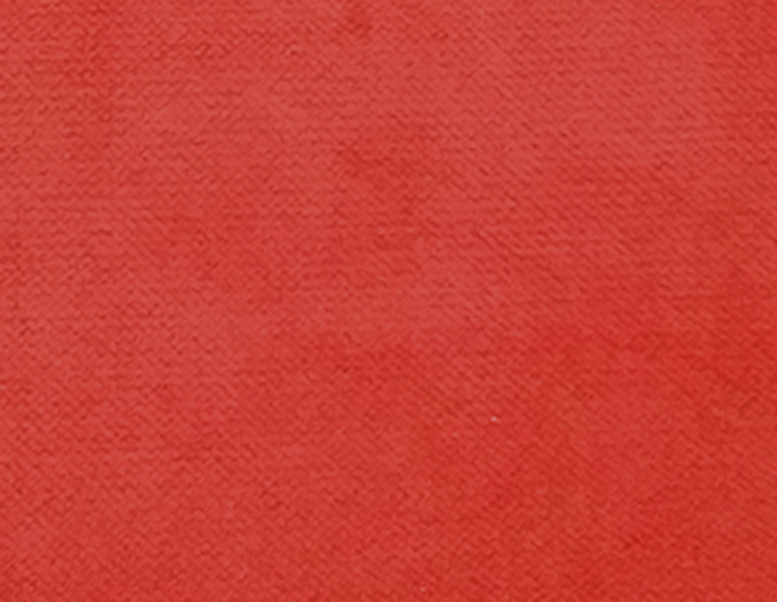 Velour_KNit_rouge