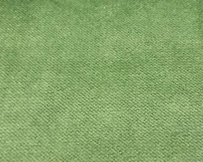 Vert FR016