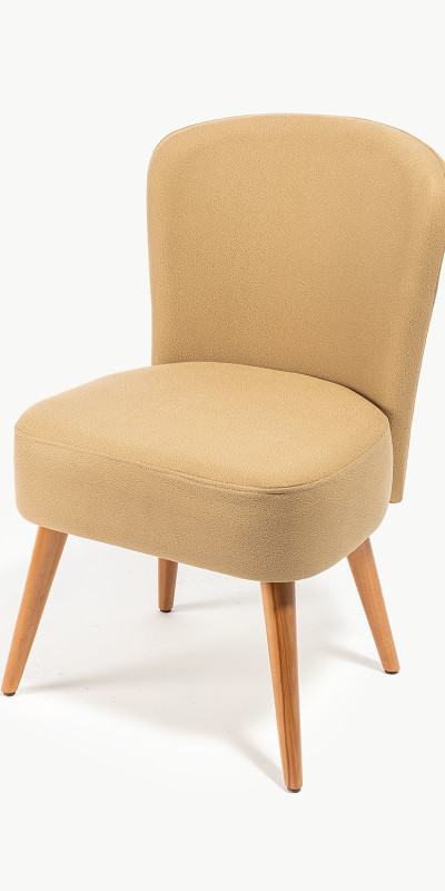 CHAISE ALBANY