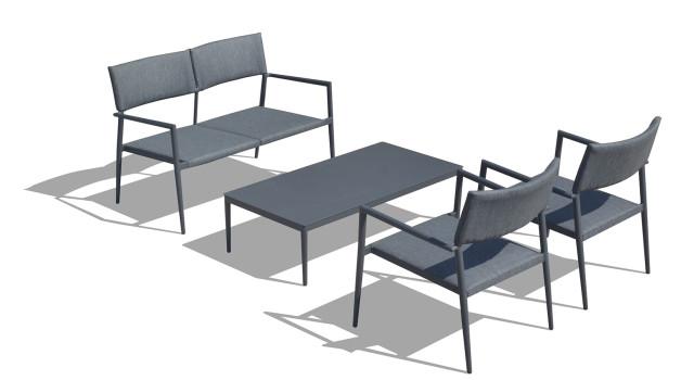 onatrio-salon-lounge-inoloisirs