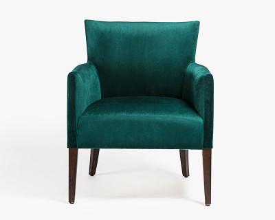 fauteuil PETRA