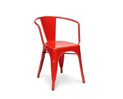 fauteuil TOLIX